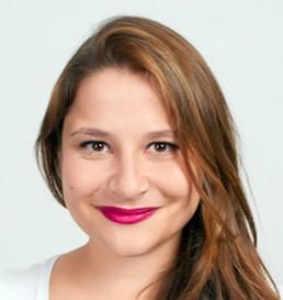 Johanna Zimmer