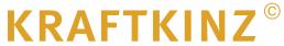 Logo Kraftkinz